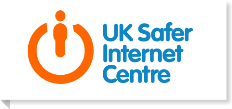 saferinternetlogo